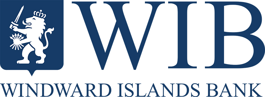 Winward Islands Bank
