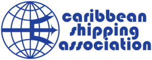 Caribbean Shipping Association