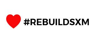 Rebuildsxm