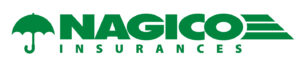 Nagico Insurances Logo