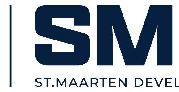 St. Maarten Development Fund (SMDF) Commemorates its 9th Anniversary